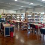 Biblioteca 3