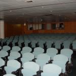 anfiteatro 2