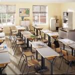 sala aula 4