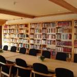 sala-biblioteca